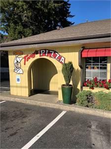 Tony s Italian Restaurant & Pizzeria
