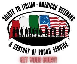 Tribute to Italian American Veterans